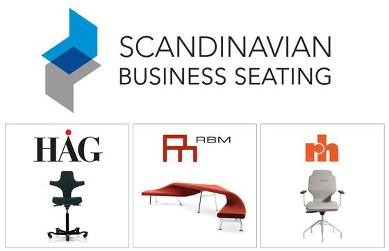 sb seating