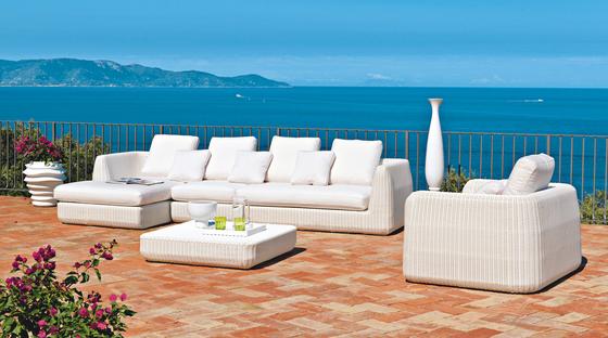 unopi profilo mobili da giardino esterni arredo. Black Bedroom Furniture Sets. Home Design Ideas