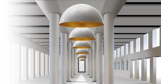 voorbeelden werkplek verlichting kantoor led verlichting