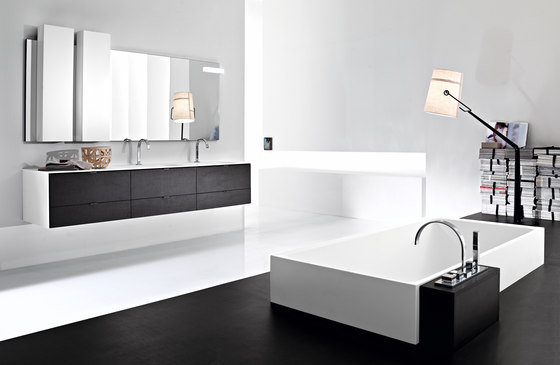 milldue profile bathroom sanitaryware