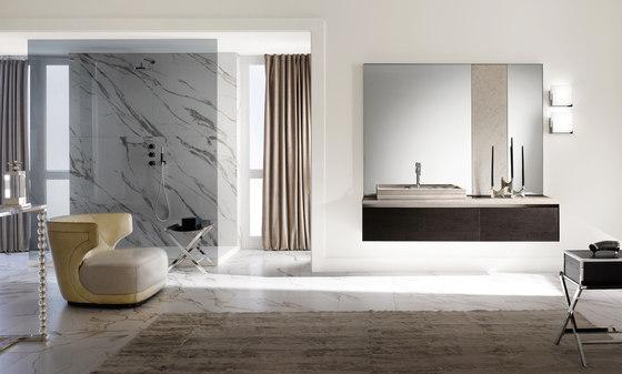 Produttori mobili bagno italia stunning specchio in - Produttori mobili bagno ...