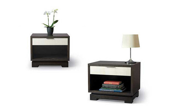 Altura Furniture