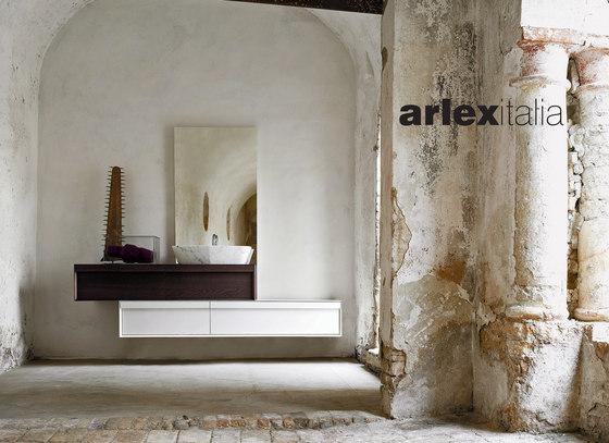 Arlex Arredo Bagno Prezzi.Prodotti Collezioni Ad Altro Arlex Italia Architonic