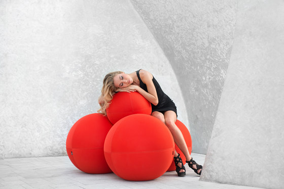 Lina Design