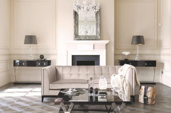 The Sofa Chair Company Ltd