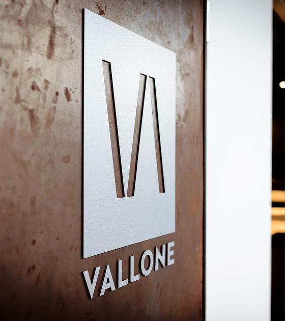 Vallone