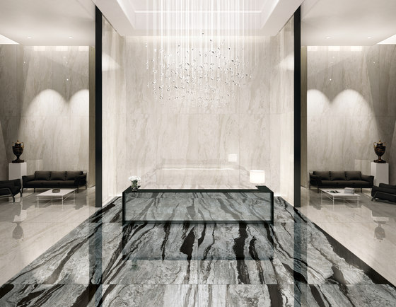 LA FABBRICA products, collections and more | Architonic