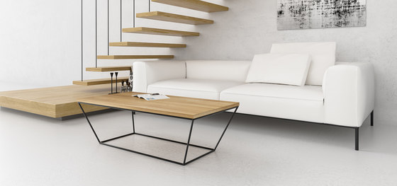 TAKE ME HOME products, collections and more | Architonic