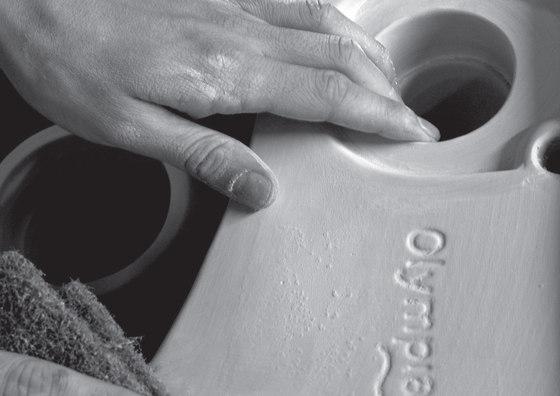 Olympia Ceramica