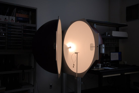 Mp Lighting Products Collections And More Architonic
