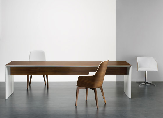 Riccardo Rivoli Design