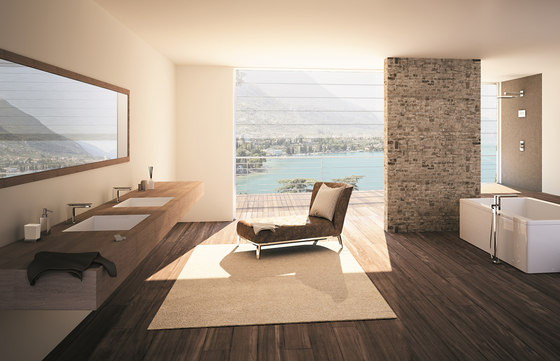 FIR ITALIA products, collections and more | Architonic