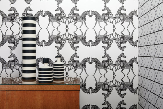 produits tenue de ville collections plus architonic. Black Bedroom Furniture Sets. Home Design Ideas