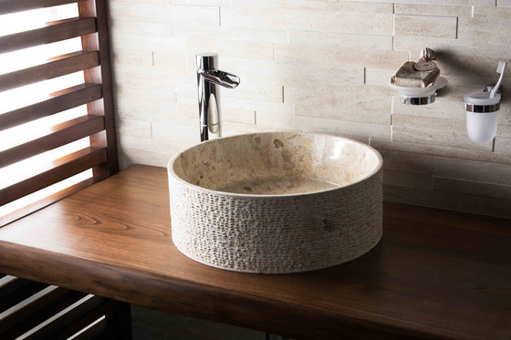 Bagnodesign products collections and more architonic