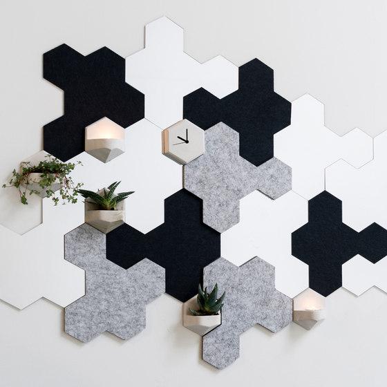 Valence Design