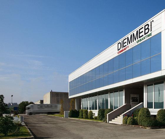 Diemmebi