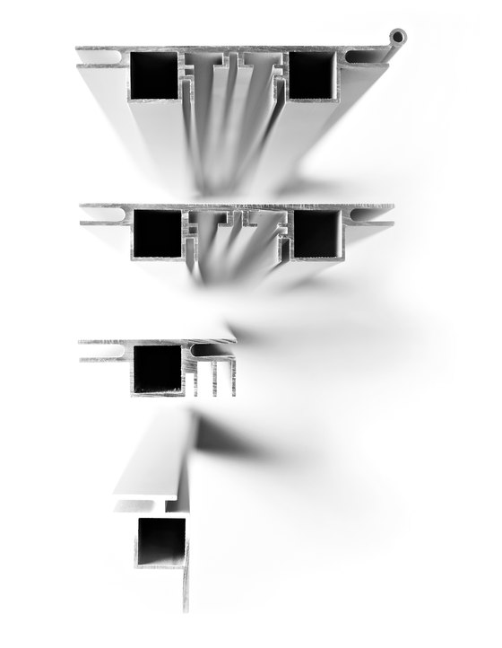 Dresswall