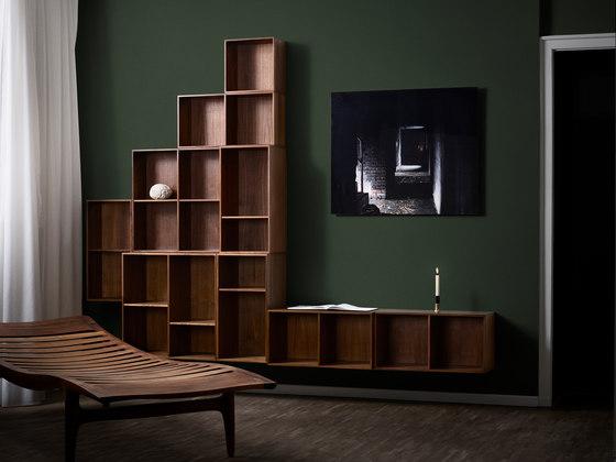 ATBO Furniture A/S
