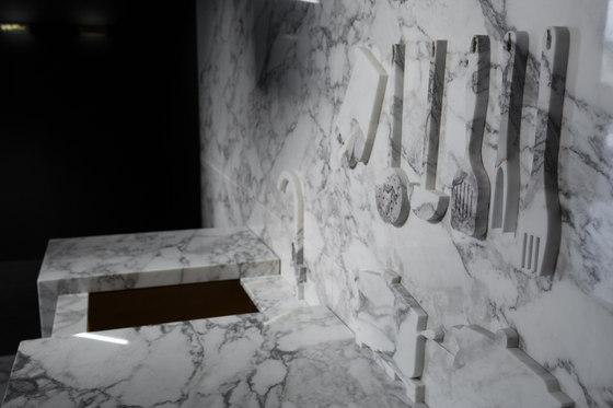 Mondo Marmo Design