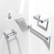 ROCA Collections | Bathroom / Sanitaryware