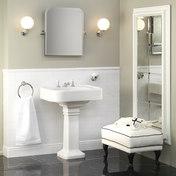 Devon devon collezioni arredo bagno sanitari - Sanitari bagno old england ...