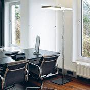 nimbus kollektionen dekorative leuchten technische. Black Bedroom Furniture Sets. Home Design Ideas