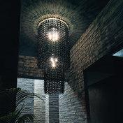 vistosi lampadari : LAMPADARI-Vistosi