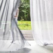 christian fischbacher kollektionen raumtextilien. Black Bedroom Furniture Sets. Home Design Ideas