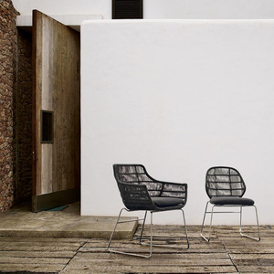 bb italy furniture. bu0026b italia outdoor bb italy furniture