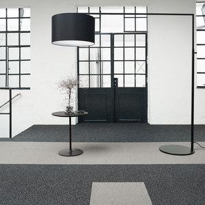 Acoustic Tiles