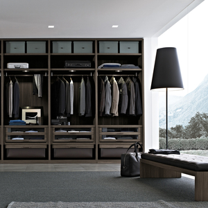 poliform products collections and more architonic. Black Bedroom Furniture Sets. Home Design Ideas