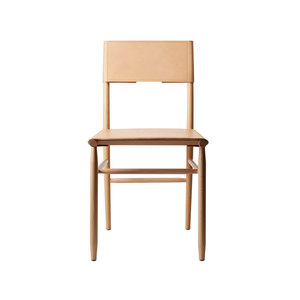 CHAIRS I STOOLS