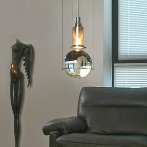 CEILING / PENDANT LAMPS