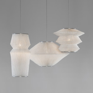 SUSPENSION LAMPS