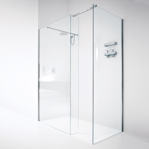 TRAYS | SHOWER ENCLOSURES