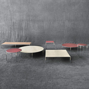TABLES / COMPLEMENTS
