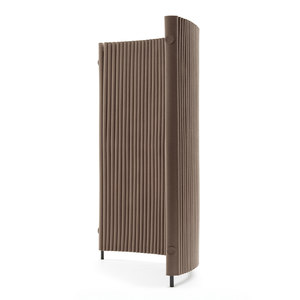 ROOM DIVIDER & ACOUSTIC ELEMENTS
