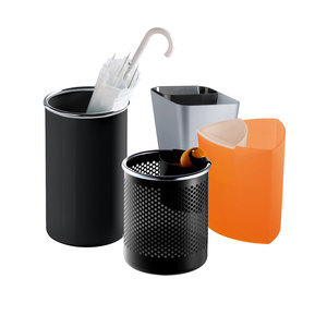 WASTE BASKETS | UMBRELLA STANDS | CONTAINERS