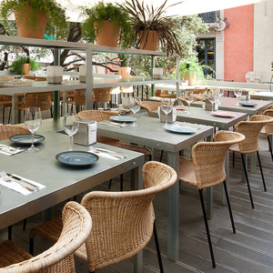 HOTEL | RESTAURANT | CAFE