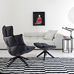 b b italia produkte kollektionen mehr architonic. Black Bedroom Furniture Sets. Home Design Ideas