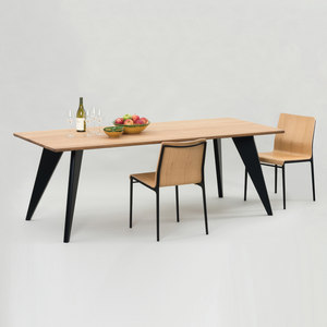 TABLES & DINING TABLE