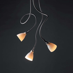 FLEXIBLE STEM LIGHTS