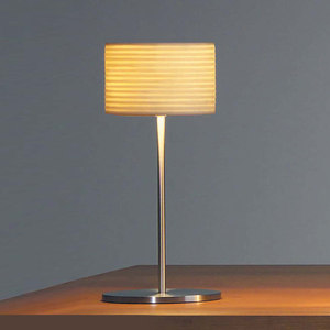 TABLE LAMPS & FREE STANDING LAMPS