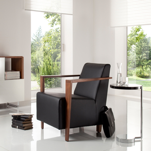 die collection produkte kollektionen mehr architonic. Black Bedroom Furniture Sets. Home Design Ideas