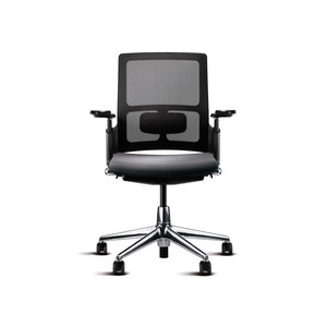 OFFICE & MANAGEMENT CHAIRS