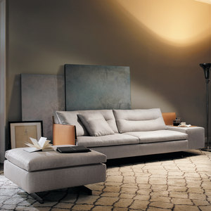 THE COLLECTION - SOFA UND SESSEL