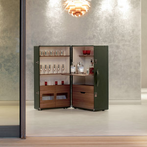 THE COLLECTION - FURNITURE AND COMPLEMENTARY UNITS, ACCESSORIES