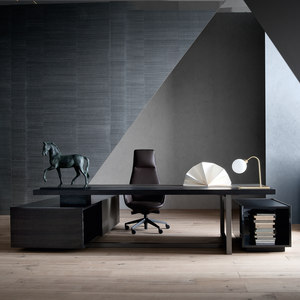 THE OFFICE - C.E.O. OFFICE FURNITURE