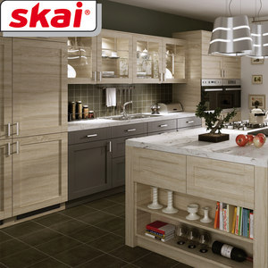 SKAI FURNITURE FILM
