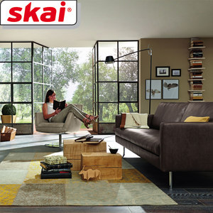 SKAI UPHOLSTERY SYNTHETICS